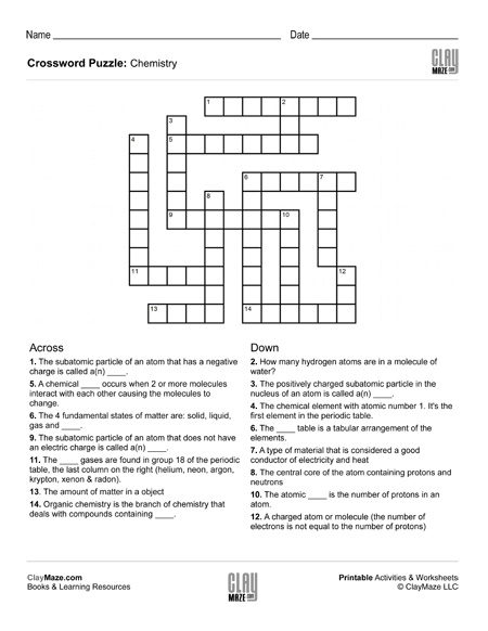 graphic about Worlds Hardest Crossword Puzzle Printable called Puzzles Habit Attractiveness Web page 2 Childrens